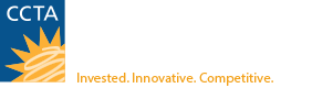 California Cable and Telecommunications Association