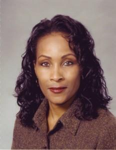 2009 CM bio photo