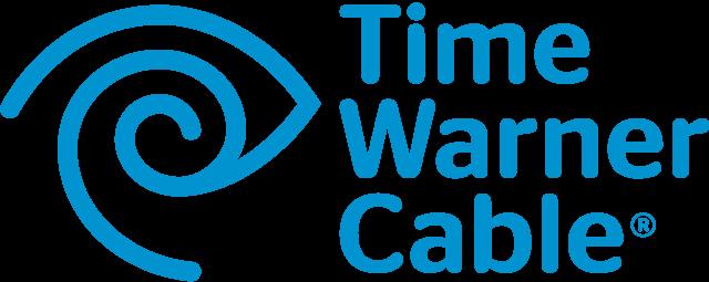 similiar time warner mirror keywords time warner ca