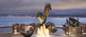 Monterey-Hotel-Dolphin-Fountain-gallery-7