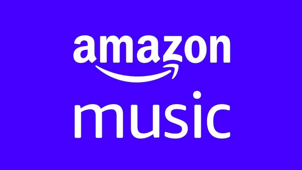 amazon-music-logo – CCTA