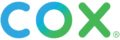 Cox-Logo-4C-R-1-120x40