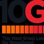 NCTA-10G-Logo-Tagline-RGB-300x268