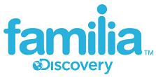 Discovery Familia