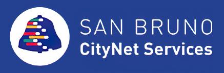 san bruno city services