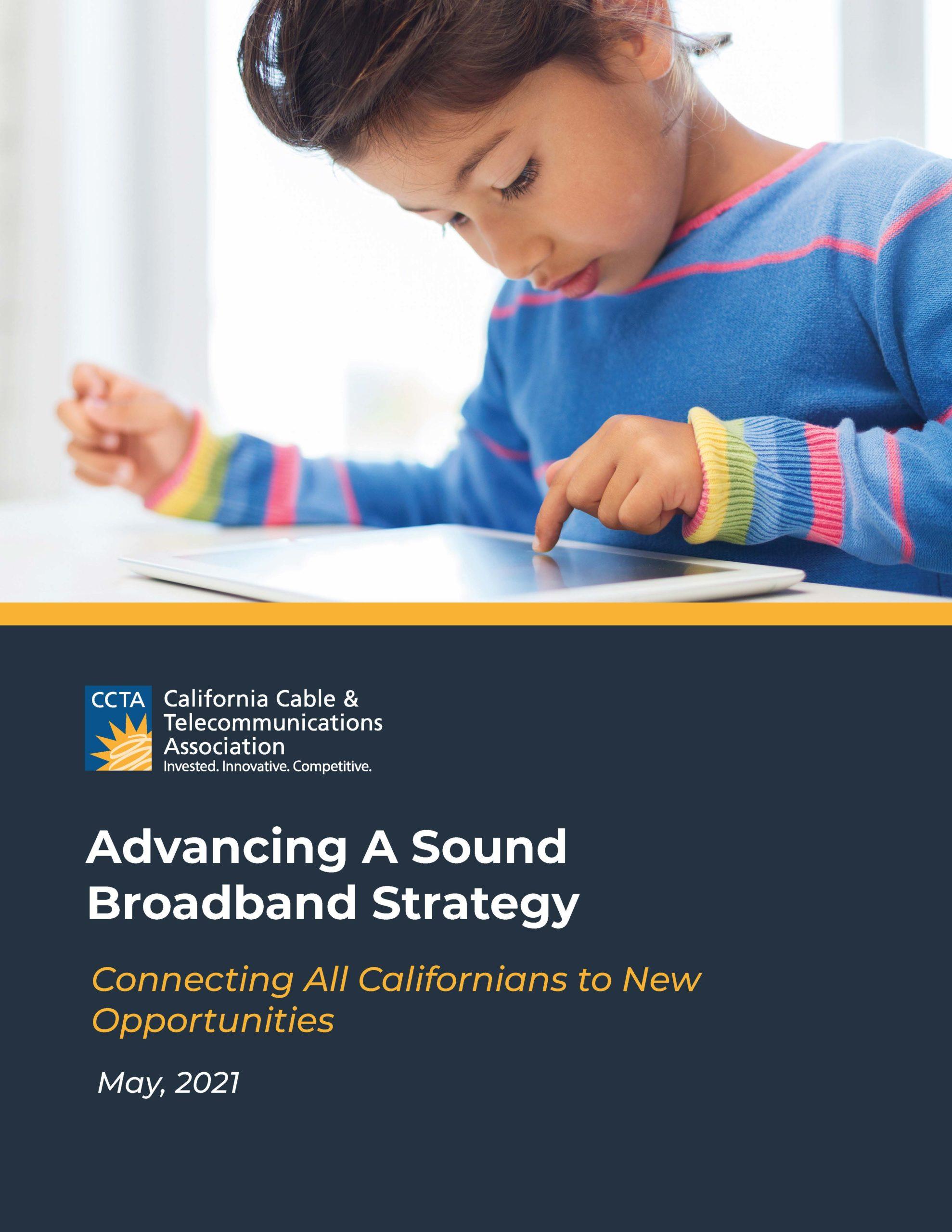 CCTA Advancing A Sound Broadband Strategy Report_Final_Page_1
