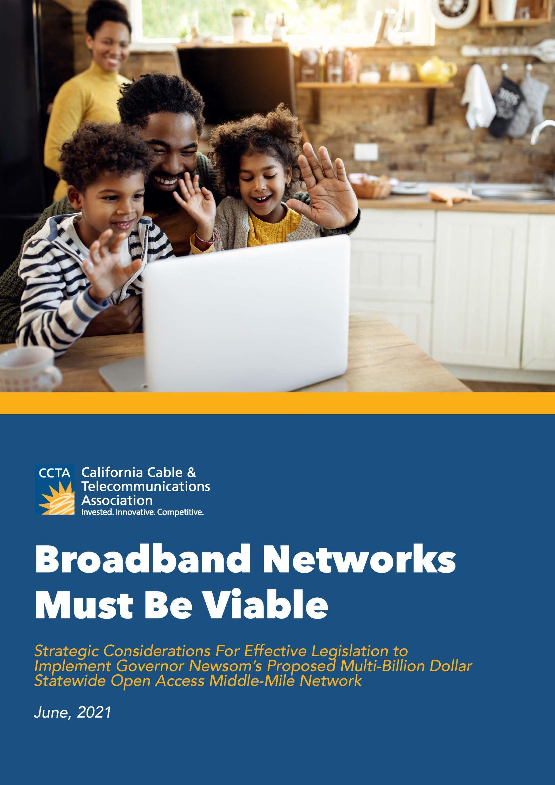 CCTA Broadband Networks Viability Report June 2021_Page_1
