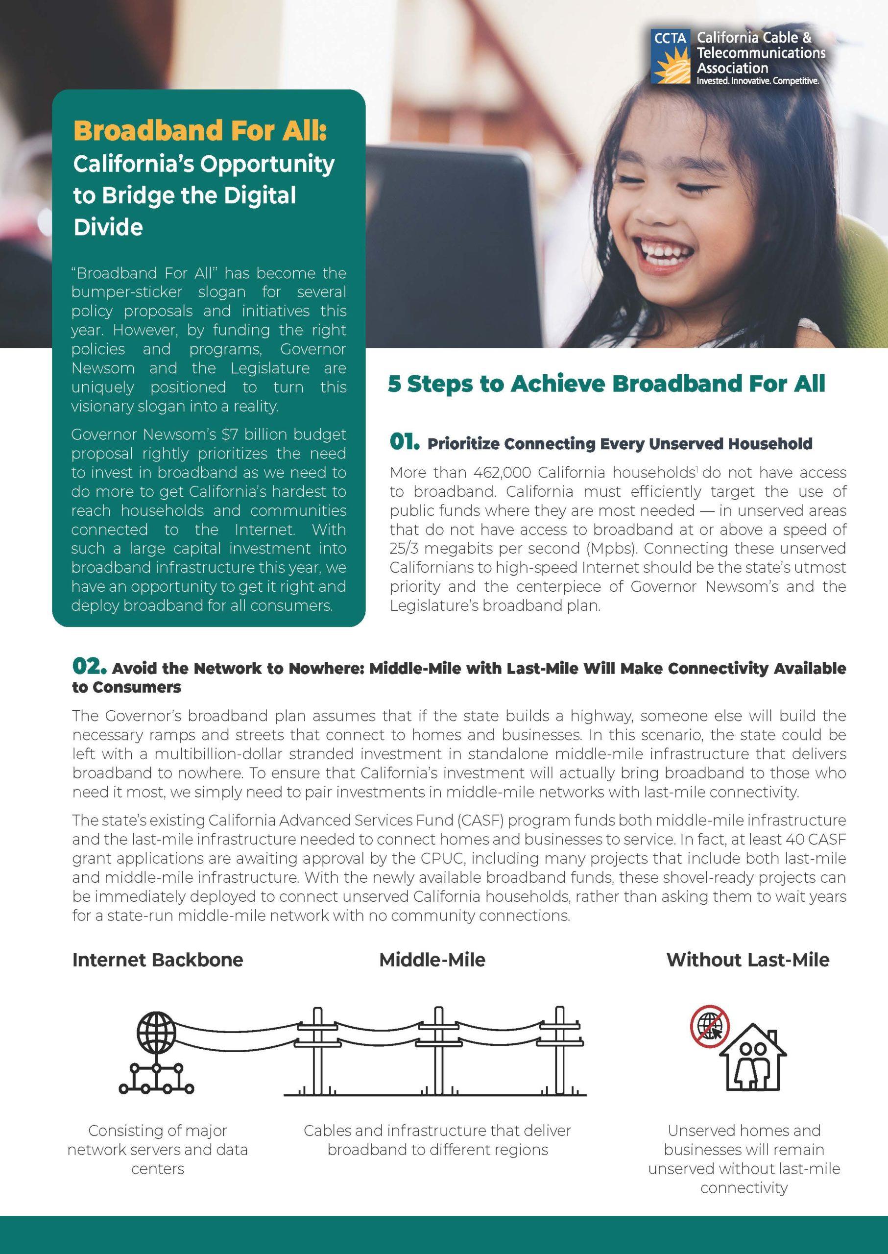 CCTA Governor Newsom Broadband Proposal Fact Sheet v6.15.21 (002)_Page_1