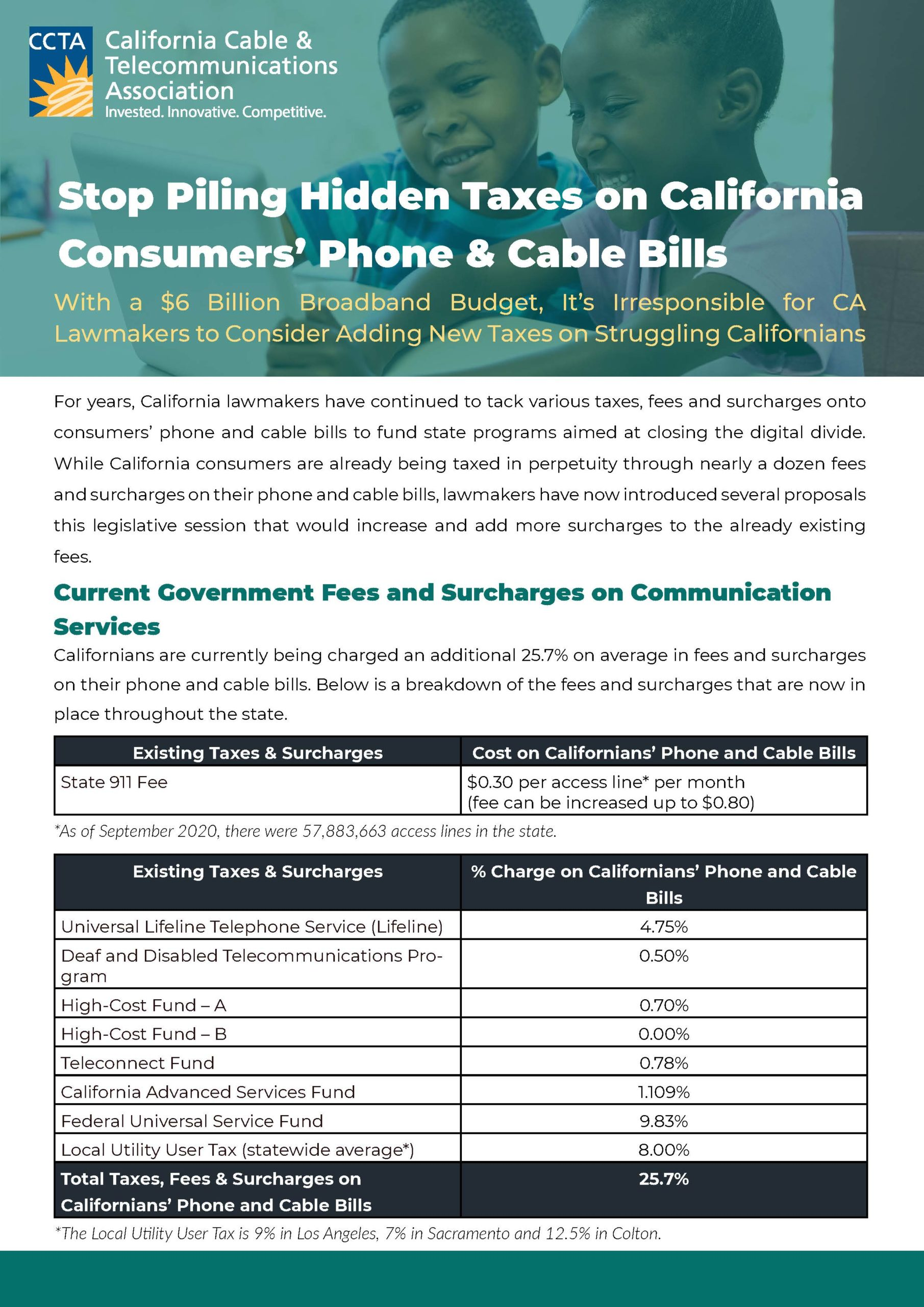 CCTA Broadband Surcharges Fact Sheet_Page_1